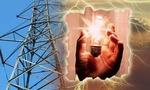 Electricidad5b15d[1]  landscape